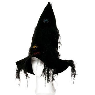 Boszorkány kalap, 42 cm