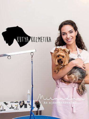 Kutyakozmetika falmatrica 3